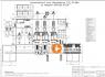 Мини-ТЭЦ на твердом топливе электрической мощностью 50МВт